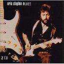 Discografía de Eric Clapton: Blues