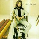 Discografía de Eric Clapton: Eric Clapton