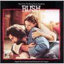 Discografía de Eric Clapton: Rush