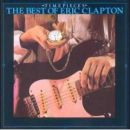 Discografía de Eric Clapton: Time Pieces Vol. I - Best Of Eric Clapton