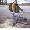 Discografía de Eros Ramazzotti: Calma aparente