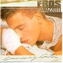Eros Ramazzotti: álbum Cuori agitati