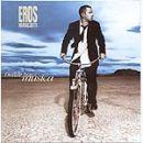 Discografía de Eros Ramazzotti: Donde hay música