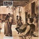 Eros Ramazzotti: álbum En ciertos momentos