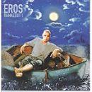 Discograf�a de Eros Ramazzotti: Estilo libre