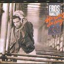 Eros Ramazzotti: álbum Heroes de hoy