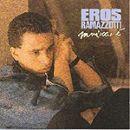 Discografía de Eros Ramazzotti: Música es