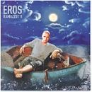 Discografía de Eros Ramazzotti: Stilelibero