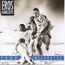 Discografía de Eros Ramazzotti: Todo historias