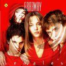 Erreway: álbum Señales