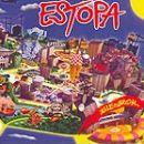Discografía de Estopa: Allenrok