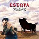 Estopa: álbum Destrangis