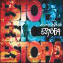 Discografía de Estopa: Esto es Estopa