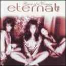 Eternal: álbum Power Of A Woman