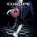 Discografía de Europe: War of Kings