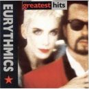 Discografía de Eurythmics: Eurythmics - Greatest Hits