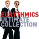 Eurythmics: álbum The Ultimate Collection