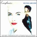 Discografía de Eurythmics: We Too Are One