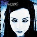 Discografía de Evanescence: Fallen