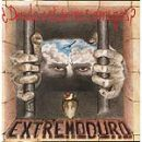 Extremoduro: álbum Donde Estan Mis Amigos