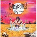 Discografía de Extremoduro: Agila