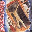 Discografía de Extremoduro: Deltoya