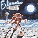 Discografía de Extremoduro: Pedrá