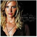 Discografía de Faith Hill: Cry