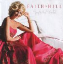 Discografía de Faith Hill: Joy To The World