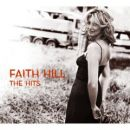 Faith Hill: álbum The Hits