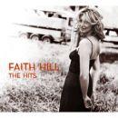Discografía de Faith Hill: The Hits