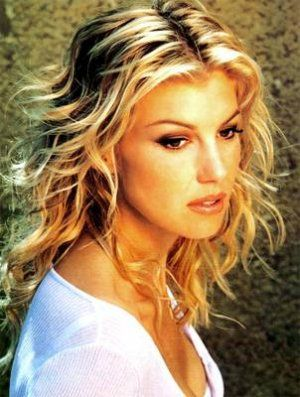 Fotos de Faith Hill