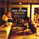 Discografía de Faithless: Back to Mine