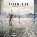 Discografía de Faithless: Outrospective