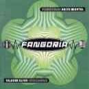 Discografía de Fangoria: Salto Mortal