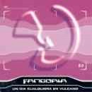 Discografía de Fangoria: Un Día Cualquiera En Vulcano Vol. 3