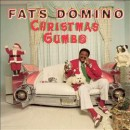 Discografía de Fats Domino: Christmas Gumbo