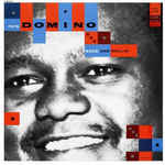 Fats Domino: álbum Fats Domino Rock and Rollin'
