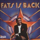 Discografía de Fats Domino: Fats Is Back