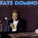 Discografía de Fats Domino: Live at Montreux