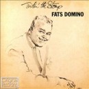 Discografía de Fats Domino: Twistin' the Stomp