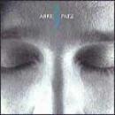 Fito Páez: álbum Abre