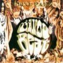 Fito Páez: álbum Circo Beat