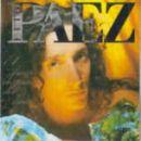 Discografía de Fito Páez: El Amor Después Del Amor