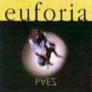 Discografía de Fito Páez: Euforia