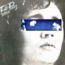 Discografía de Fito Páez: Giros