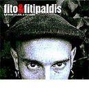 Fito y Fitipaldis: álbum Lo más lejos a tu lado