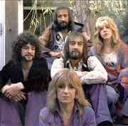 Fotos de Fleetwood Mac