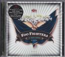 Discografía de Foo Fighters: In Your Honor