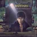Franco Battiato: álbum L Era Del Cinghiale Bianco